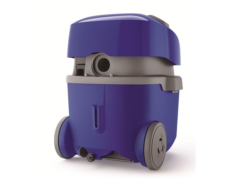 Aspirador de Pó e Água Electrolux Flex N
