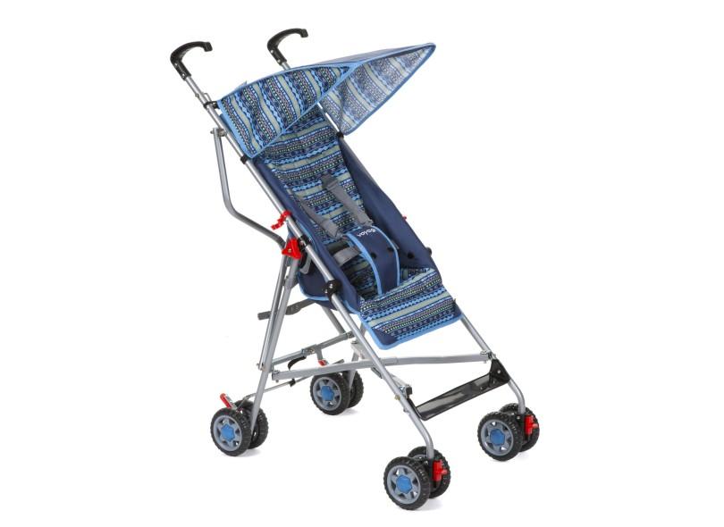 Carrinho de Bebê Voyage Umbrella
