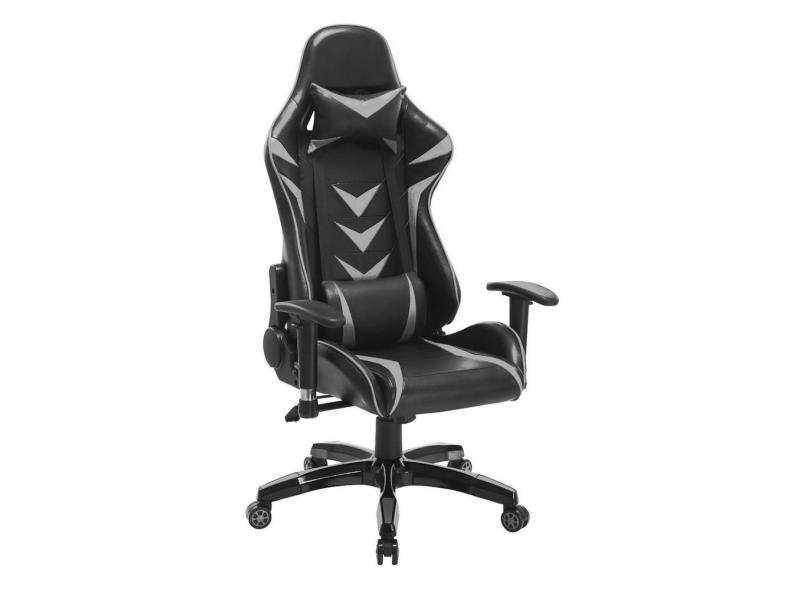 Cadeira Gamer Reclinável PEL-3003 Pelegrin