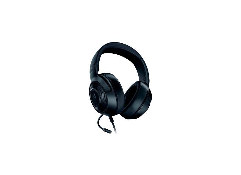 Headset com Microfone Razer RZ04-02950100-R381