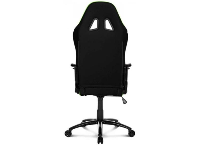 Cadeira Gamer Reclinável Wolf Akracing