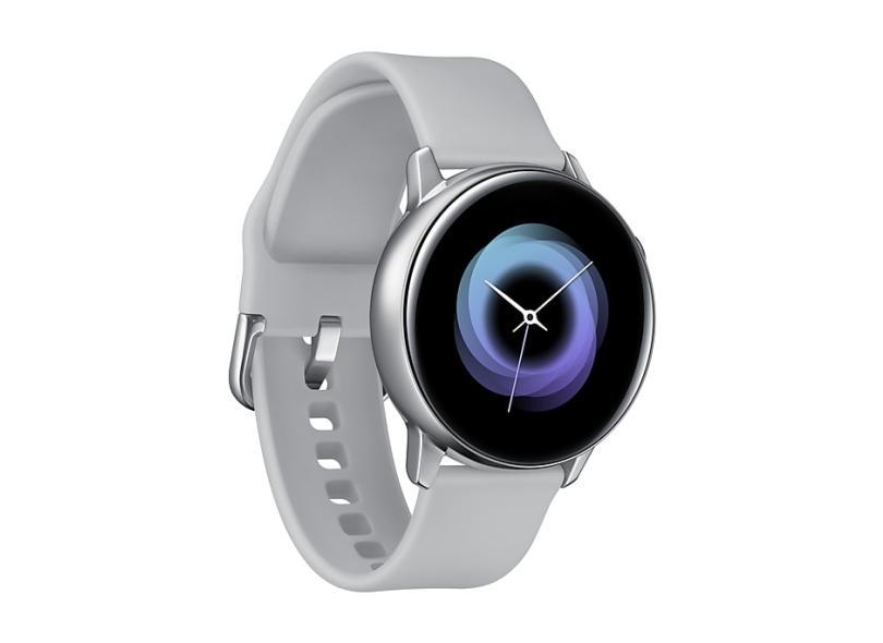 Relógio Samsung SM-R500NZ