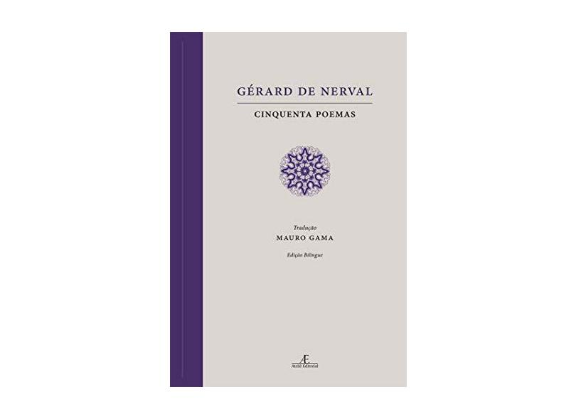 Gerard de Nerval. A Escrita em Transito - Coleção Estudos Literarios 36 - Marta Kawano - 9788574804569