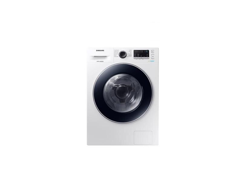 Lava e Seca Samsung Eco Bubble 11.0 kg WD4000 WD11M4453JW