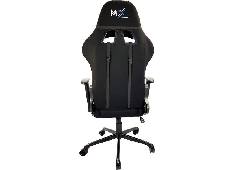 Cadeira Gamer Reclinável MX6 Mymax