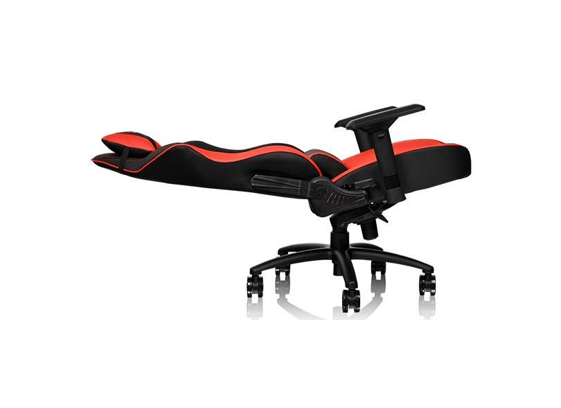 Cadeira Gamer Reclinável GT Comfort Ttesportes