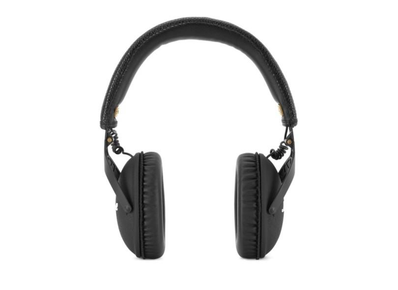 Headphone Marshall Monitor FX