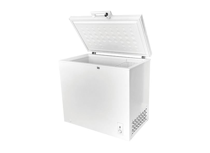 Freezer Horizontal 200 l Philco PH200