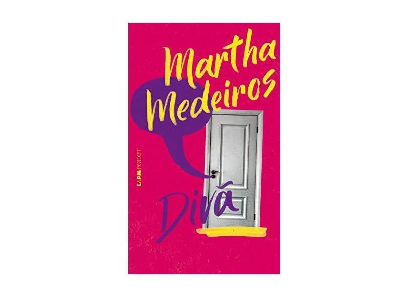 "Divã - ""medeiros, Martha"" - 9788525437815"