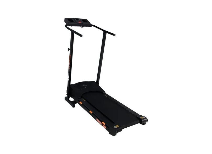 Esteira Elétrica Energy 1600 - Dream Fitness