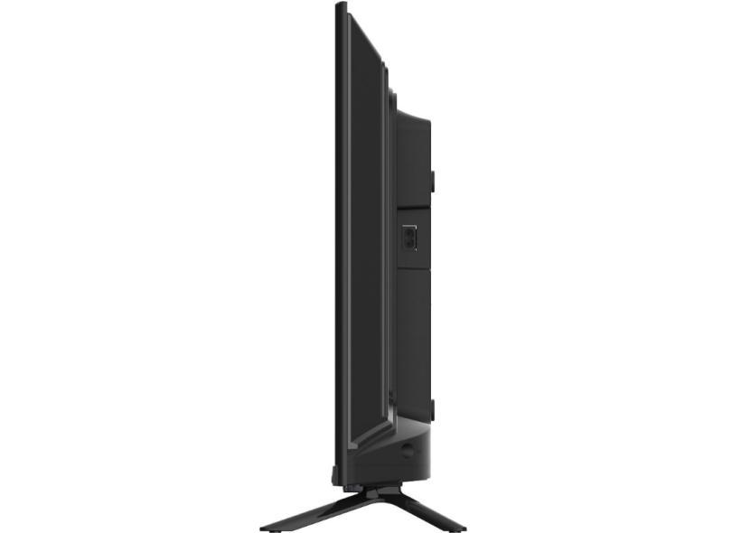 "Smart TV TV LED 32 "" Philco HDR PTV32RCG70BLH 2 HDMI"