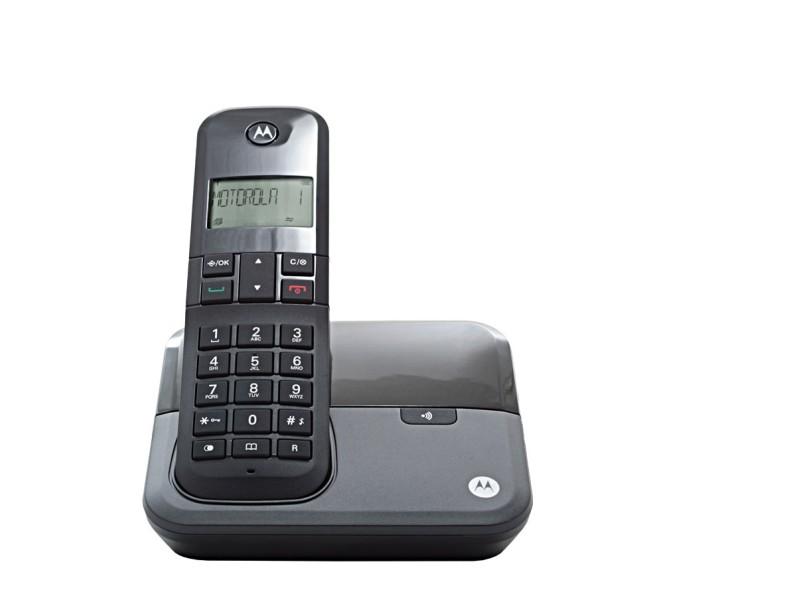 Telefone sem Fio Motorola MOTO3000