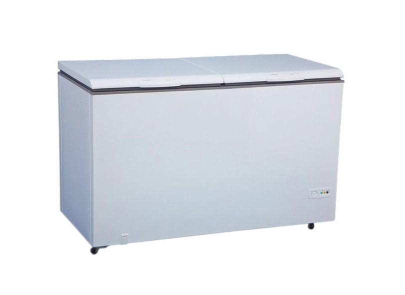 Freezer Horizontal CHB53EB Consul