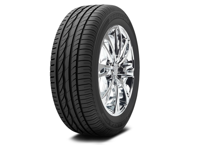 Pneu para Carro Bridgestone Turanza ER300 185/60 R15