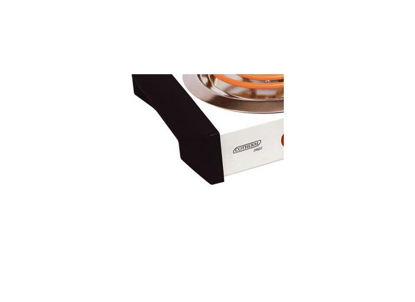 Cooktop Cotherm FEB-1  1 boca