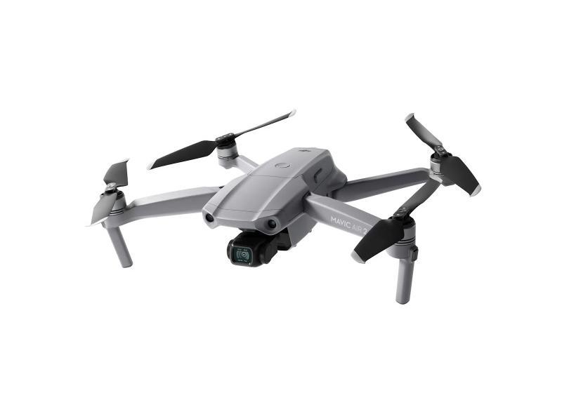 Drone com Câmera DJI Mavic Air 48 MP