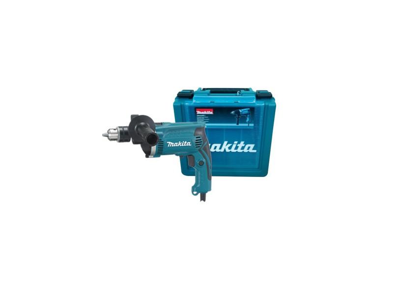 Kit Furadeira Makita  -  HP1630K