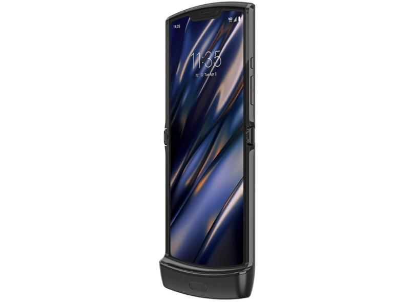 Smartphone Motorola Razr 128GB 16.0 MP Android 9.0 (Pie)