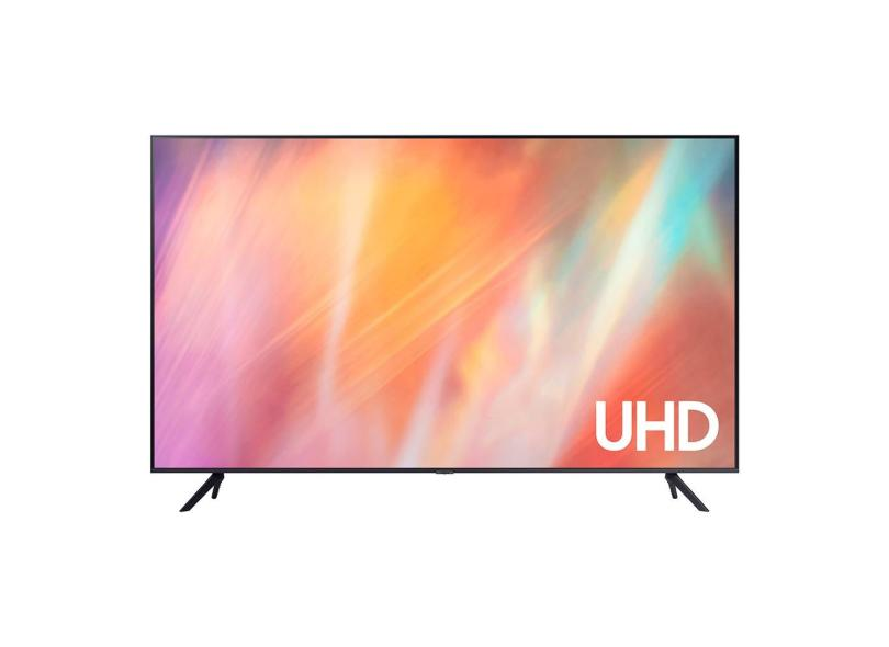 "Smart TV TV LED 65 "" Samsung 4K LH65BEAHVGGXZD"