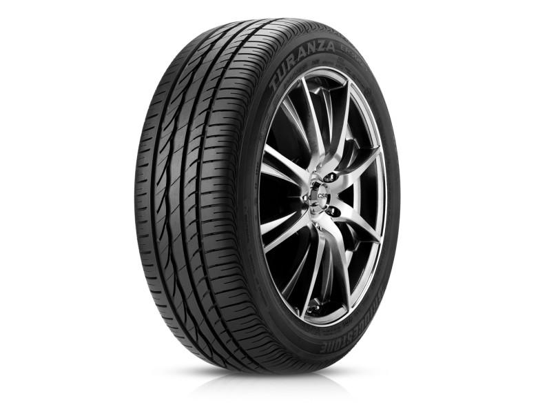 Pneu para Carro Bridgestone Turanza ER300 185/70 R14