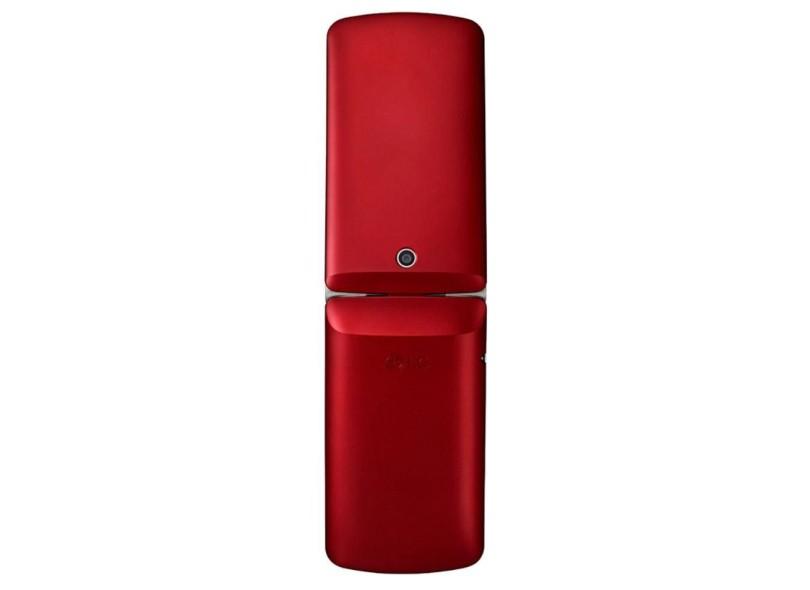 Celular LG G360 2 Chips