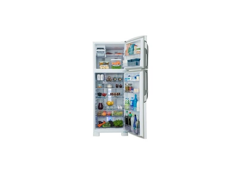 Geladeira Panasonic [RE]Generation Frost Free Duplex 483 l NR-BT54PV1W