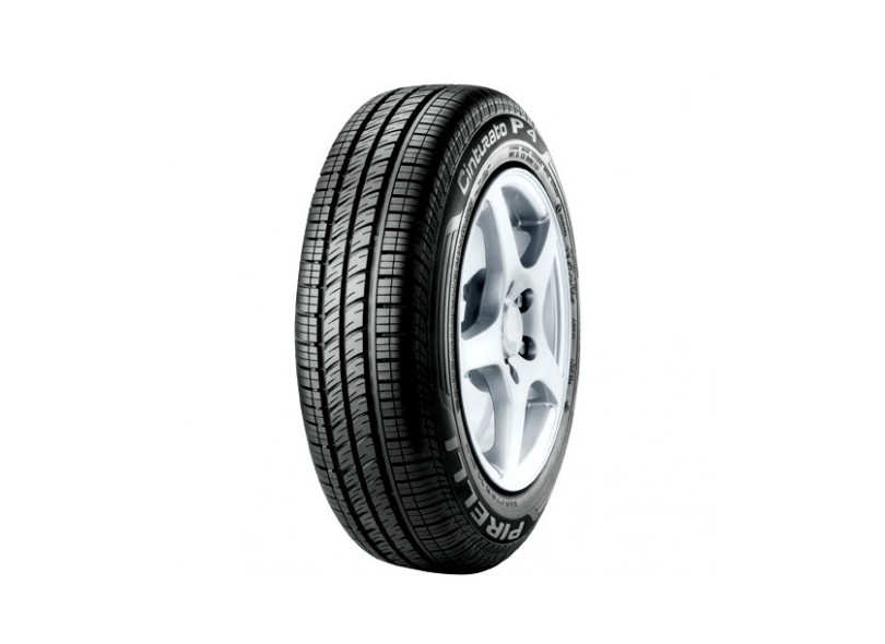 Pneu para Carro Pirelli Cinturato P4 175/65 R15