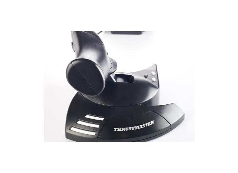 Manche (Yokes) Xbox One T-Flight Hotas One - Thrustmaster