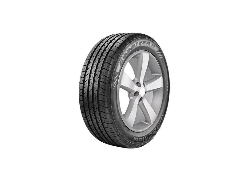 Pneu para Carro Goodyear Direction Sport Aro 15 185/65 88H