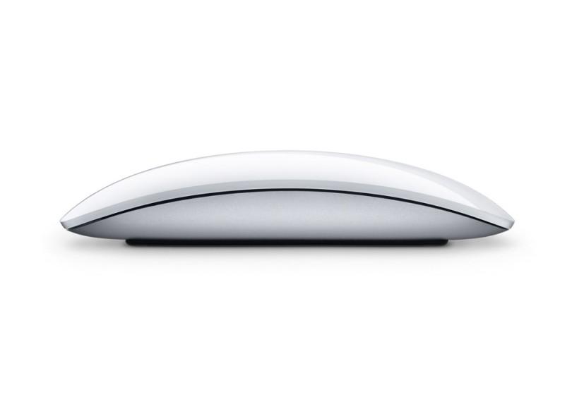Mouse Laser Magic Mouse - Apple