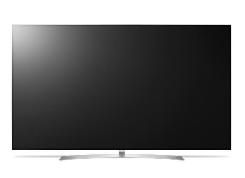 "Smart TV TV OLED 55 "" LG 4K OLED55B79"