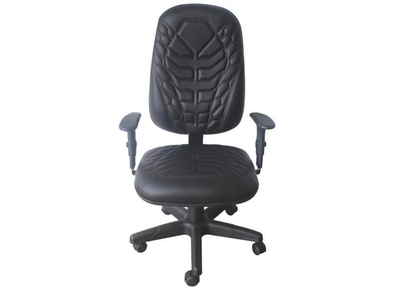 Cadeira Gamer Naja EFX Ecoflex