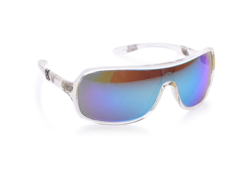 Óculos de Sol Masculino Mormaii - Speranto