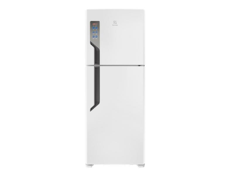 Geladeira Electrolux Frost Free Duplex 431 l TF55