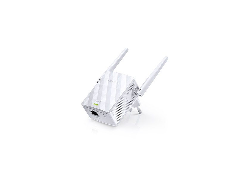 Repetidor Wireless 300 Mbps TL-WA855RE - TP-Link