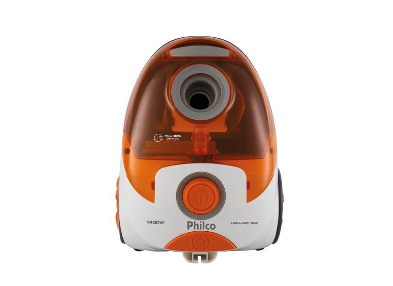 Aspirador de Pó Philco PAS1690