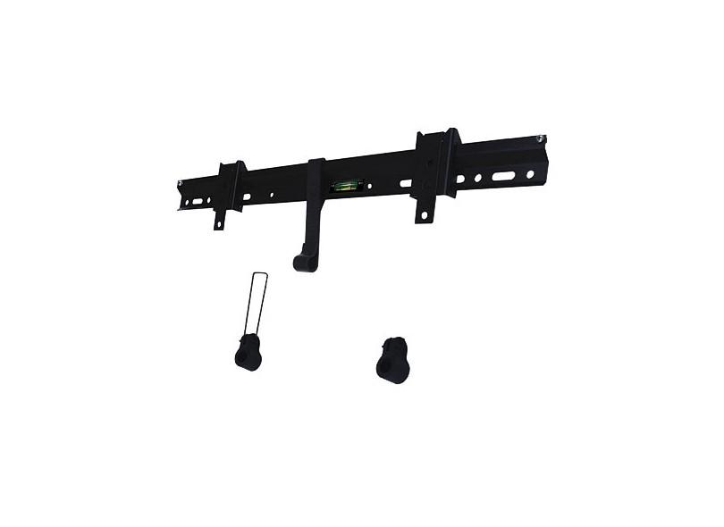 """Suporte Para TV LCD/LED/Plasma até 55"""" SBRL501 Brasforma"""