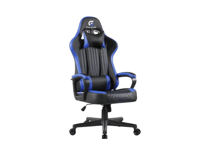 Cadeira Gamer Vickers Fortrek