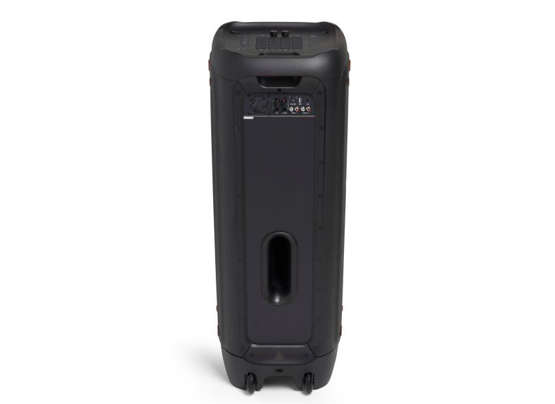 Caixa de Som Bluetooth JBL Party Box 1000 1100 W