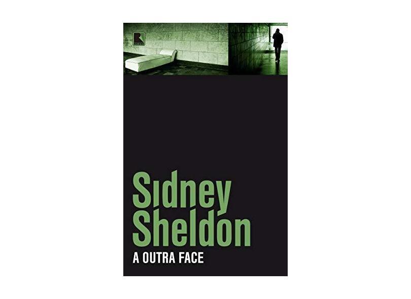 A Outra Face - Sidney Sheldon - 9788501094360