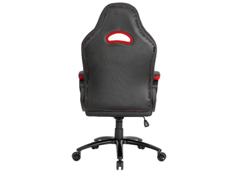 Cadeira Gamer GTX DT3sports
