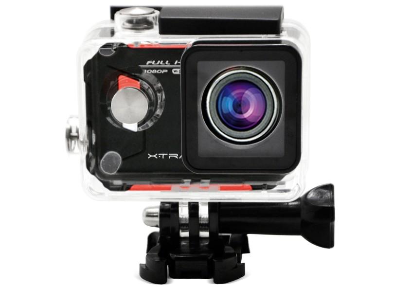 Filmadora Xtrax AEE Evo Full HD