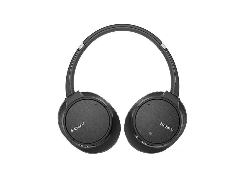 Headphone Bluetooth Sony WH-CH700N