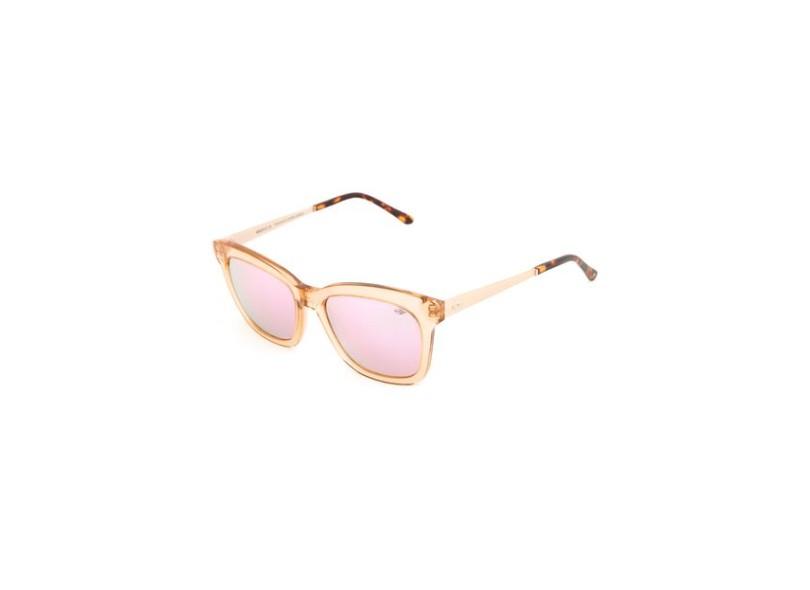 Óculos de Sol Feminino Retrô Mormaii M0039