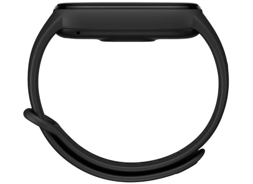 SmartBand Xiaomi Mi Band 6