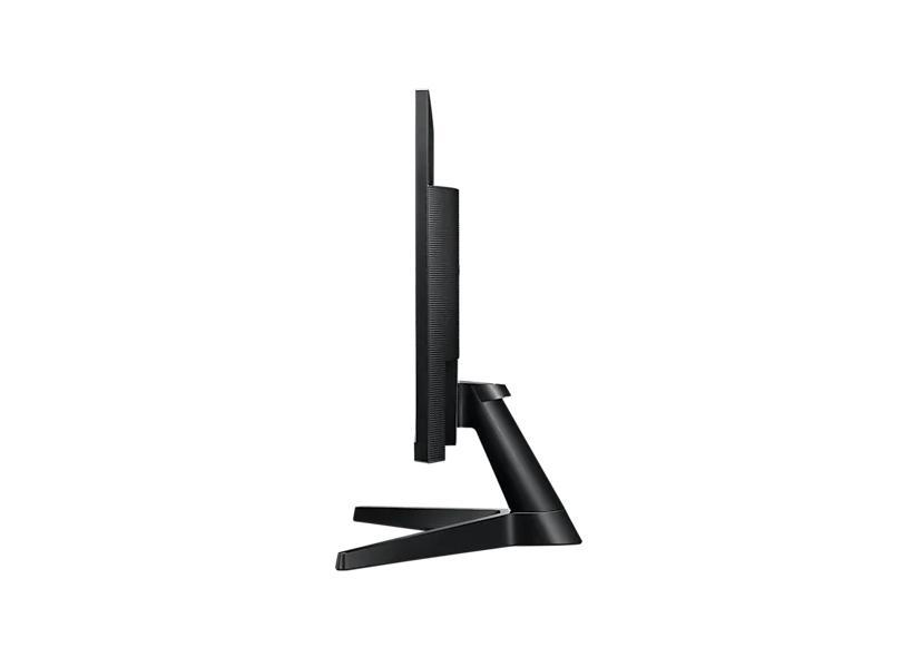 """Monitor IPS 24 """" Samsung Full LF24T350FHL"""