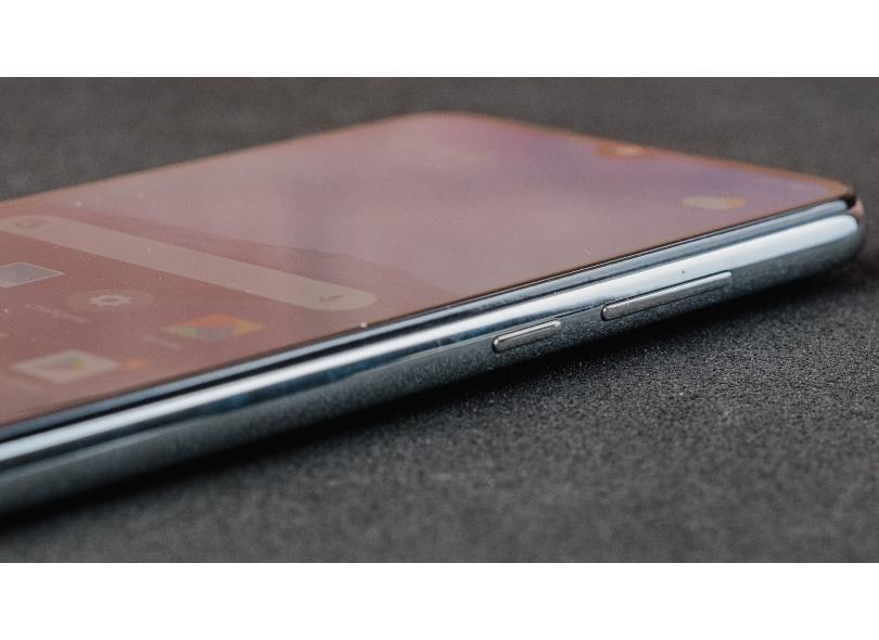 Smartphone Xiaomi Redmi Note 8 4GB RAM 4 GB 64GB Câmera Quádrupla Qualcomm Snapdragon 665 2 Chips Android 9.0 (Pie)