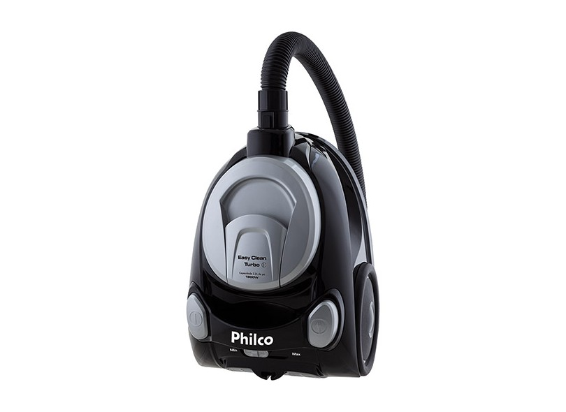 Aspirador de Pó Philco Easy Clean Turbo