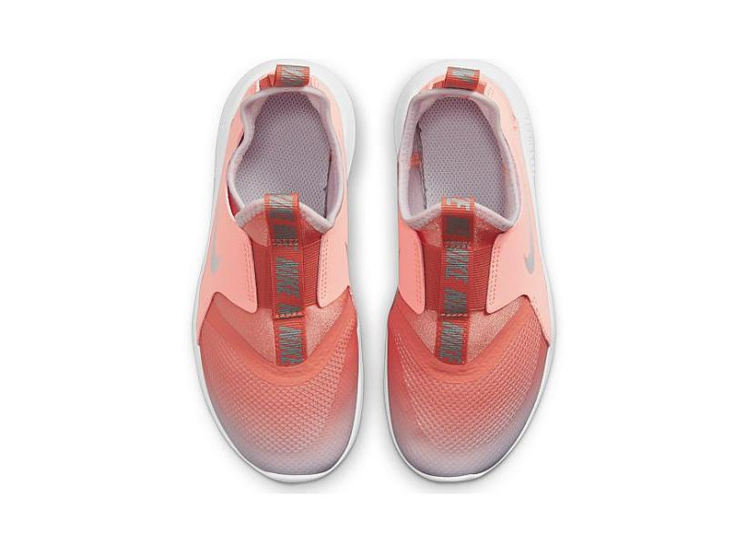 Tênis Nike Infantil (Unissex) Corrida Flex Runner