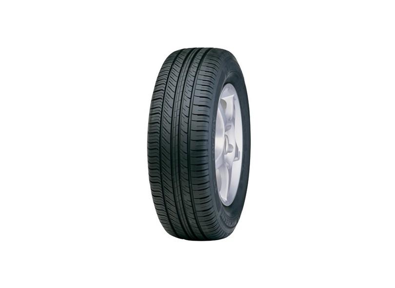 Pneu para Carro Michelin Energy XM2 175/65 R14